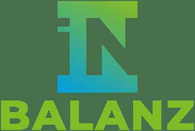 Logo InBalanz